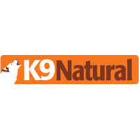 Nature S Logic Pet Food Distributors